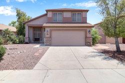 Photo of 843 W Bruce Avenue, Gilbert, AZ 85233 (MLS # 5941113)