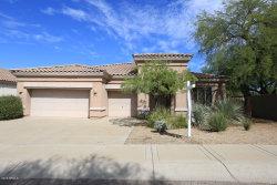 Photo of 7360 E Wing Shadow Road, Scottsdale, AZ 85255 (MLS # 5941139)
