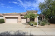 Photo of 7360 E Wing Shadow Road, Scottsdale, AZ 85255 (MLS # 5941139)