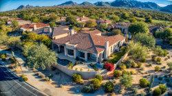 Photo of 20242 N 83rd Place, Scottsdale, AZ 85255 (MLS # 5941193)