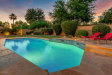 Photo of 6314 E Kings Avenue, Scottsdale, AZ 85254 (MLS # 5941205)