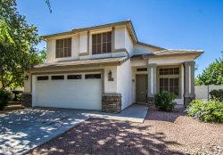Photo of 3527 E Bruce Avenue, Gilbert, AZ 85234 (MLS # 5941207)