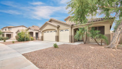 Photo of 8813 W Myrtle Avenue, Glendale, AZ 85305 (MLS # 5941221)