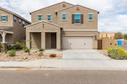 Photo of 2934 W Laredo Lane, Phoenix, AZ 85085 (MLS # 5941249)