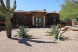 Photo of 8008 E Whistling Wind Way, Scottsdale, AZ 85255 (MLS # 5941276)