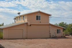 Photo of 5825 E Tepee Street, Apache Junction, AZ 85119 (MLS # 5941340)