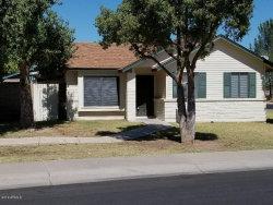 Photo of 726 S Nebraska Street, Unit 130, Chandler, AZ 85225 (MLS # 5941416)