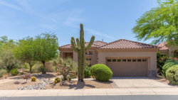 Photo of 9215 N Broken Bow --, Fountain Hills, AZ 85268 (MLS # 5941470)