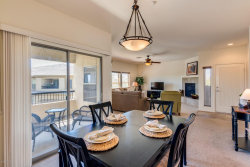 Photo of 33550 N Dove Lakes Drive, Unit 2042, Cave Creek, AZ 85331 (MLS # 5941511)
