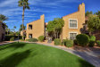 Photo of 8787 E Mountain View Road, Unit 1035, Scottsdale, AZ 85258 (MLS # 5941524)