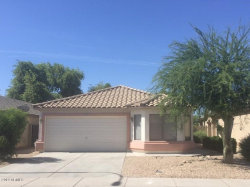 Photo of 11071 W Virginia Avenue, Avondale, AZ 85392 (MLS # 5941528)