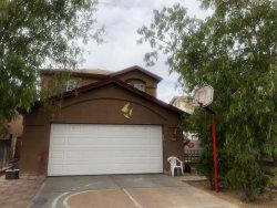 Photo of 7535 W Cinnabar Avenue, Peoria, AZ 85345 (MLS # 5941548)