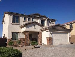 Photo of 6809 W Maldonado Road, Laveen, AZ 85339 (MLS # 5941595)