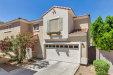 Photo of 217 W Mountain Sage Drive, Phoenix, AZ 85045 (MLS # 5941630)