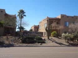 Photo of 16545 E Gunsight Drive, Unit 120, Fountain Hills, AZ 85268 (MLS # 5941645)