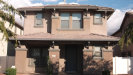 Photo of 3829 E Kent Avenue, Gilbert, AZ 85296 (MLS # 5941690)