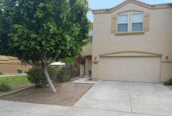 Photo of 8761 W Wood Drive, Peoria, AZ 85381 (MLS # 5941724)