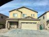 Photo of 44152 W Neely Drive, Maricopa, AZ 85138 (MLS # 5941766)