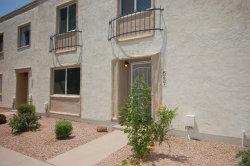 Photo of 8237 E Mcdonald Drive, Scottsdale, AZ 85250 (MLS # 5941908)