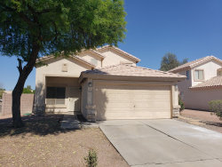 Photo of 3645 N 106th Lane, Avondale, AZ 85392 (MLS # 5941931)