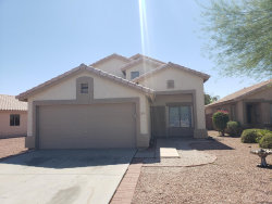 Photo of 3526 N 106th Lane, Avondale, AZ 85392 (MLS # 5941946)