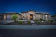 Photo of 1650 S Evergreen Street, Chandler, AZ 85286 (MLS # 5941955)