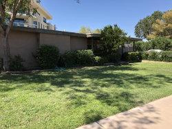 Photo of 7521 E Mcknight Avenue, Scottsdale, AZ 85251 (MLS # 5942002)