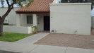 Photo of 727 S Hartford Street S, Unit 204, Chandler, AZ 85225 (MLS # 5942022)