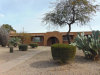 Photo of 11219 N 70th Street, Scottsdale, AZ 85254 (MLS # 5942028)