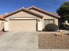 Photo of 4508 E Adobe Drive, Phoenix, AZ 85050 (MLS # 5942084)