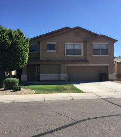 Photo of 12909 W Monte Vista Road, Avondale, AZ 85392 (MLS # 5942095)