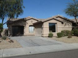 Photo of 9971 S 183rd Lane, Goodyear, AZ 85338 (MLS # 5942170)
