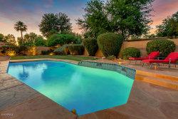 Photo of 6314 E Kings Avenue, Scottsdale, AZ 85254 (MLS # 5942194)