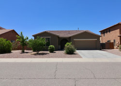 Photo of 2417 W Peggy Drive, Queen Creek, AZ 85142 (MLS # 5942211)