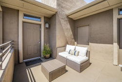 Photo of 20100 N 78th Place, Unit 3102, Scottsdale, AZ 85255 (MLS # 5942356)