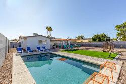 Photo of 8444 E Piccadilly Road, Scottsdale, AZ 85251 (MLS # 5942385)