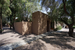 Photo of 949 S Mcclintock Drive, Unit 3, Tempe, AZ 85281 (MLS # 5942501)