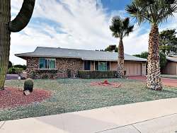 Photo of 18805 N 104th Drive, Sun City, AZ 85373 (MLS # 5942545)