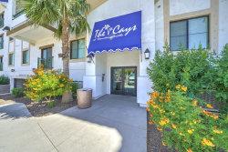 Photo of 2511 W Queen Creek Road, Unit 138, Chandler, AZ 85248 (MLS # 5942916)
