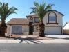 Photo of 3611 W Fairview Lane, Chandler, AZ 85226 (MLS # 5943036)