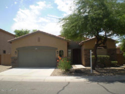 Photo of 871 E Taurus Place, Chandler, AZ 85249 (MLS # 5943054)