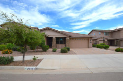 Photo of 22144 E Domingo Road, Queen Creek, AZ 85142 (MLS # 5943173)