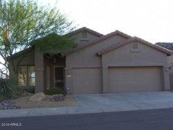 Photo of 26628 N 41st Street, Cave Creek, AZ 85331 (MLS # 5943265)