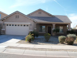 Photo of 260 S 166th Drive, Goodyear, AZ 85338 (MLS # 5943357)