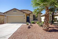 Photo of 17247 W Smokey Drive, Surprise, AZ 85388 (MLS # 5943519)