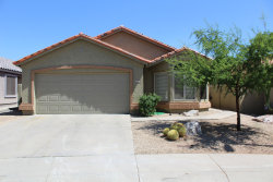 Photo of 4531 E Mark Lane, Cave Creek, AZ 85331 (MLS # 5943575)