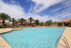 Photo of 1367 S Country Club Drive, Unit 1342, Mesa, AZ 85210 (MLS # 5943719)