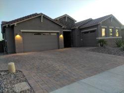 Photo of 3521 E Desert Broom Drive, Chandler, AZ 85286 (MLS # 5943728)
