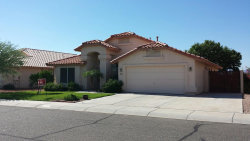 Photo of 12465 W Granada Road, Avondale, AZ 85392 (MLS # 5943742)