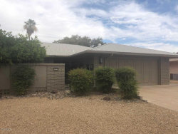 Photo of 15219 N Ridgeview Road, Sun City, AZ 85351 (MLS # 5943786)